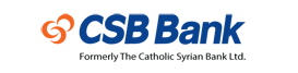 CSB_Bank_Logo