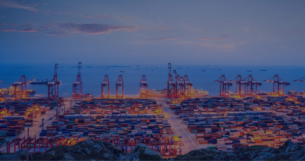 R3 Completes Trade Finance Blockchain Trial